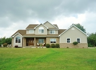 25882 Highland Ave Tomah WI, 54660