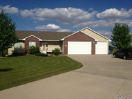 48519 Fairway Cir Garretson SD, 57030