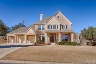 28115 Copper Leaf Fair Oaks Ranch TX, 78015