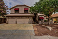 21467 N 56th Avenue Glendale AZ, 85308