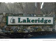 335 Ledge Drive 335 Torrington CT, 06790