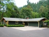 32022 Scappoose Vernonia Hwy Scappoose OR, 97056