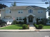 680 Emerson Dr West Hempstead NY, 11552