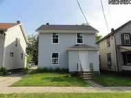 1717 17th St Northeast Canton OH, 44705