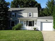 549 Wedgemere Ave Akron OH, 44313