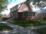 6639 North Oketo Avenue Chicago IL, 60631