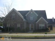 4117 Village Crossing Cir Ellenwood GA, 30294
