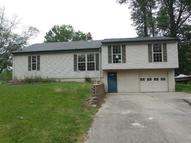 215 West Third Street Silver Grove KY, 41085