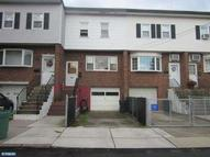 638 New Buckley St Bristol PA, 19007