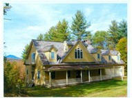 179 Brush Hill Stowe VT, 05672