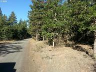 Golden Pine Rd 110 Goldendale WA, 98620
