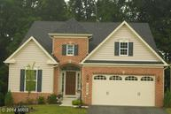 5930 Jacobean Place 183 New Market MD, 21774