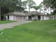 356 Se Awin Circle Palm Bay FL, 32909