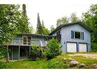 33220 Ladyslipper Drive Akeley MN, 56433