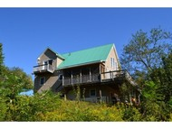 52 Sandy Bay Road Franklin VT, 05457