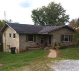 151 Sherman Ct Owingsville KY, 40360