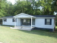 200 Perry Street Abbeville SC, 29620