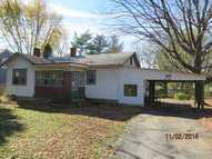 5346 Manker St Indianapolis IN, 46227