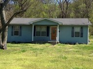 302 S Franklin Rd Russellville KY, 42276