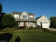 4965 Davis Rd Perry OH, 44081