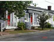 518-520 Blair St Savannah GA, 31401