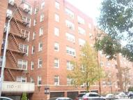 110-11 72nd Ave 7a Forest Hills NY, 11375