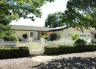 18151 Green Point Ct. Hidden Valley Lake CA, 95467