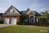 4104 Conner Drive Florence SC, 29501