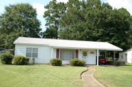 418 Myrtlewood Ave Chickasaw AL, 36611