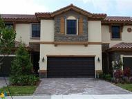 12270 Village Pl 12270 Davie FL, 33325