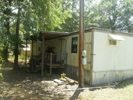 Address Not Disclosed Plainview AR, 72857