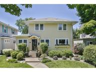 5048 Queen Avenue S Minneapolis MN, 55410