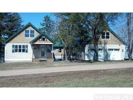 1420 216th Avenue Ogilvie MN, 56358