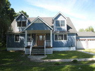 1620 Blue Hill Road 1 Germantown NY, 12526