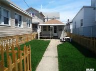 332 Beach 89th St Rockaway Beach NY, 11693