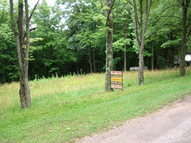 Delaware Lookout 470-471 October Hill Phase III Perrysville OH, 44864