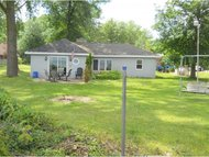 2046 Cottage Rd Little Suamico WI, 54141