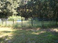 14 Hidden Valley Ln Crawfordville FL, 32327