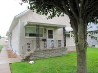 204 S Second St Benld IL, 62009