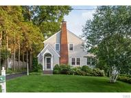 28 Devon Road Darien CT, 06820
