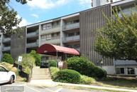 9201 Newhampshire Avenue B3 Silver Spring MD, 20903