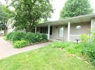 15725 N Overland Drive Chillicothe IL, 61523
