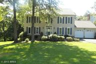 13066 Michie Court Woodbridge VA, 22192