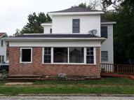 502 East Cherry St New Paris OH, 45347