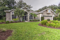 1313 Wicklow Lane Ormond Beach FL, 32174