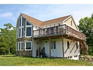 67 Thorn Hill Road East Wakefield NH, 03830