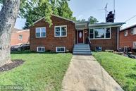 818 Fairoak Avenue Hyattsville MD, 20783