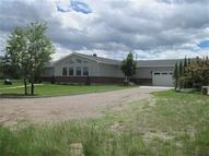 2715 Mitchell Gulch East Helena MT, 59635
