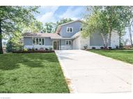 8300 West Ridge Dr Broadview Heights OH, 44147