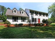 167 Shady Cove Road Troutman NC, 28166